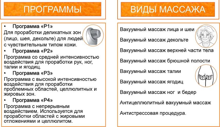 vacu_expert_programs