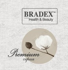 Bradex Премиум качество